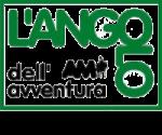 Angolo Monza