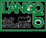 Angolo Vanzago-Rho