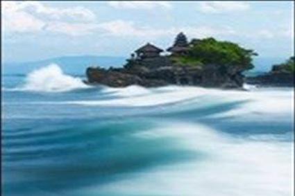 isola-correnti