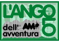 Angolo 250x179