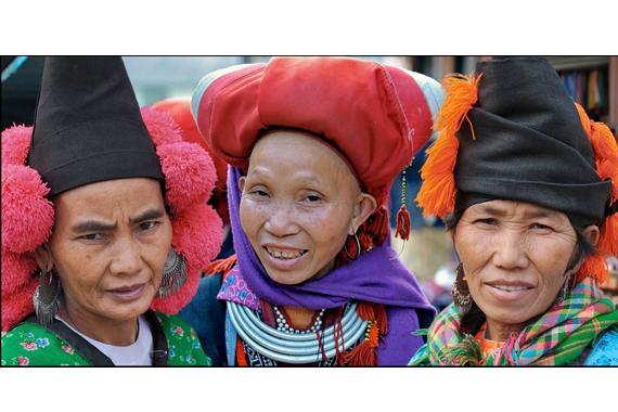 vietnam-monza